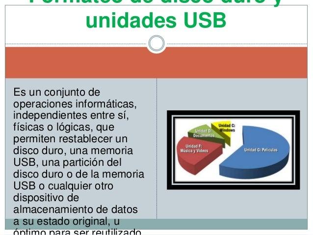 Administrador de tareas  Un administrador de tareas es un programa informático que se utiliza para proporcionar informaci...