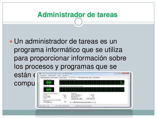 Windows Easy Transfer Bienvenida .