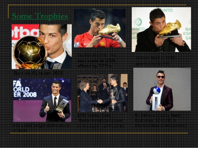 christiano ronaldo personality Browse through and take thousands of cristiano ronaldo quizzes.