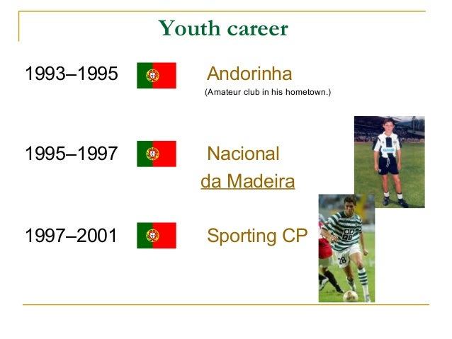 christiano ronaldo personality Cristiano ronaldo is one of the best players of all time  in a perfect world his  personality should not impact his legacy as a player and his.