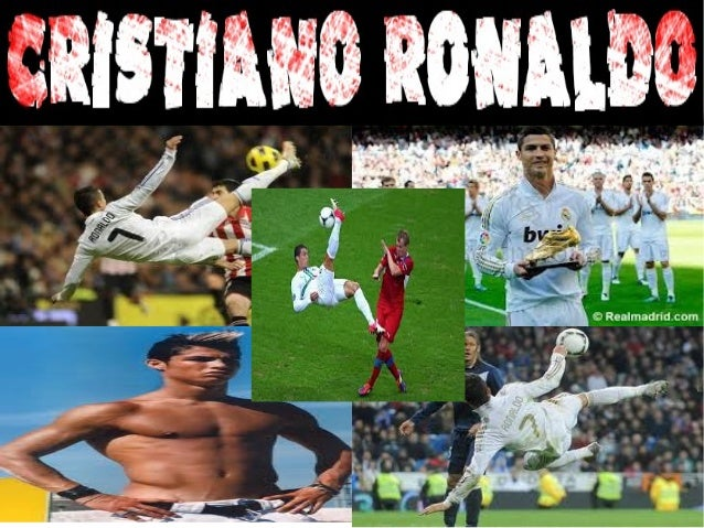 ●   His real name is Cristiano Ronaldo Do Santos Alveiro.●   Cristiano Ronaldo is alive.●    He was born 5th of February 1...