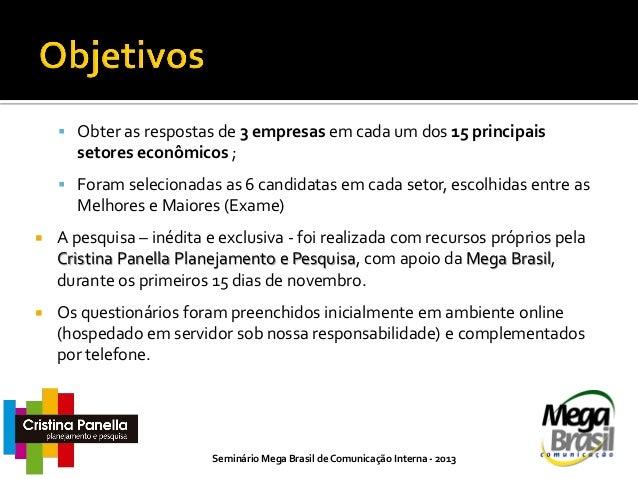 SETORES  SETORES  SETORES  Telecomunicação  Serviços Médicos  Eletroeletrônico  Auto Indústria  Mineração  Farmacêutico  P...