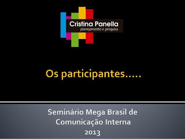 Ramo de atividade: Bancos Bens de Consumo Petroquímica Serviços Médicos Transporte / Logística Auto (indústria) Energia Fa...