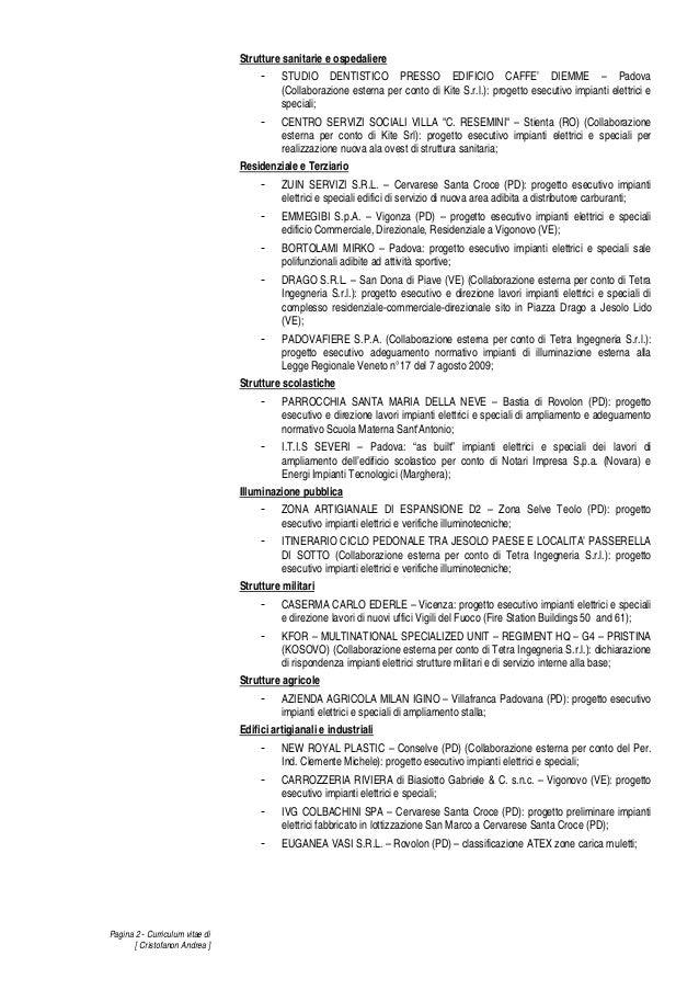 Strutture sanitarie e ospedaliere -  STUDIO DENTISTICO PRESSO EDIFICIO CAFFE' DIEMME – Padova (Collaborazione esterna per ...