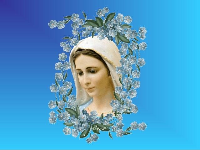 MISTERIOS LUMINOSOS  • 1. El Bautismo de Jesús en el Jordán. • 2. La autorevelación de Jesús en las bodas de Caná. • 3. El...