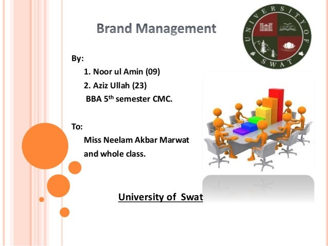 brand management thesis The jungle essay phd thesis on brand equity masters no thesis education educator educators buy choose doctoral from thesis thousand.