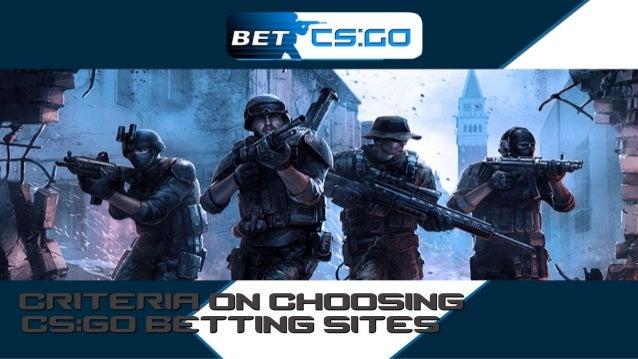 Csgo competitive betting simone bettingaccas