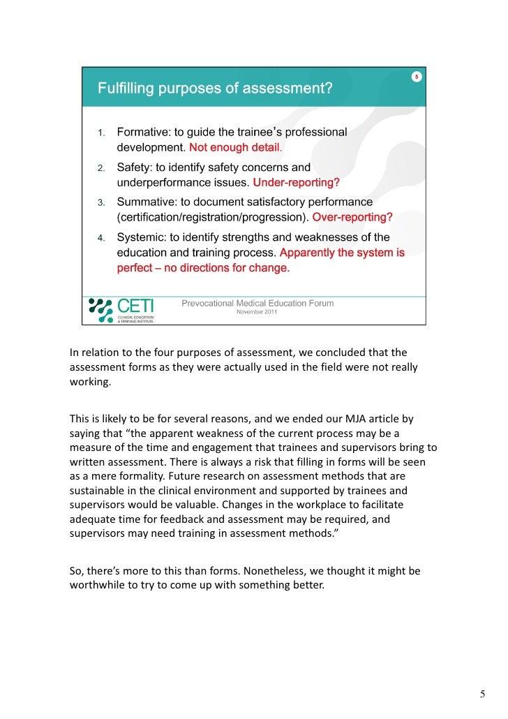 based assesment Skill-based math checklists (new fall 2015) kindergarten 1st grade 2nd grade 3rd grade 4th grade 5th grade informal math probes informal math probes gd 1 grade 1 answer key informal math probes gd 2 grade 2 answer key  skill-based assessment.