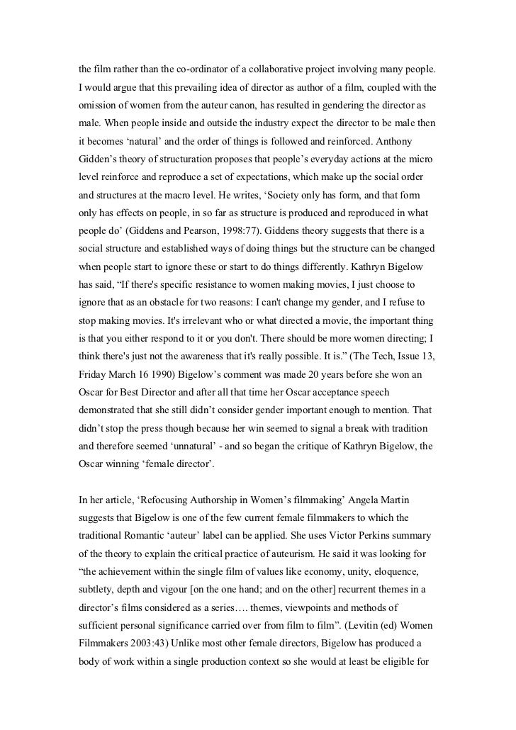 washburn case essay Essay 3 carla washburn case 2 this paper will discuss the practice of the biopsychosocial model to include the spiritual concerns of patients certain factors such as the health of an individual could be considered a disturbance to all other biological relationships.