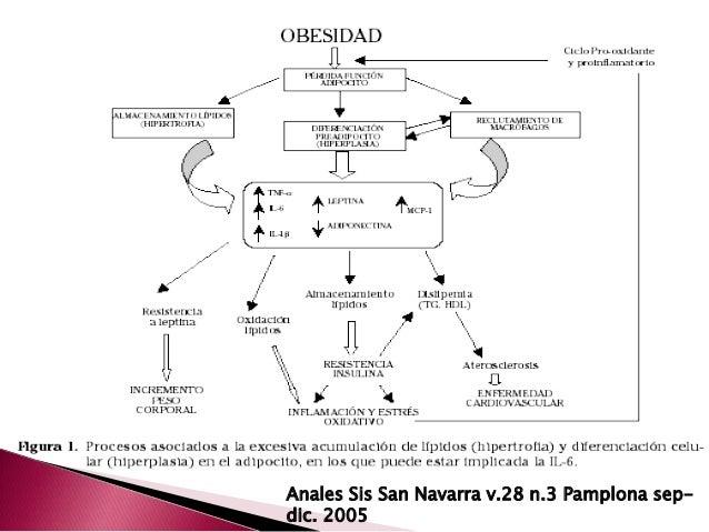 Criterios de wells pdf converter