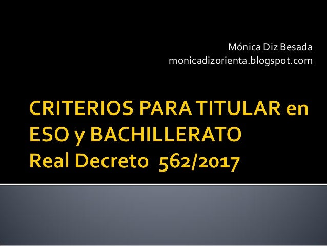 Mónica Diz Besada monicadizorienta.blogspot.com