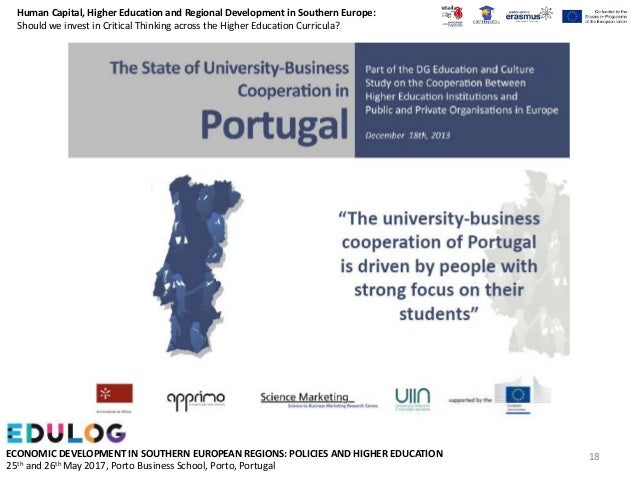 the higher education in europe and European higher education used to be known for its very diverse national  systems now, it is characterised by the bologna process, the.