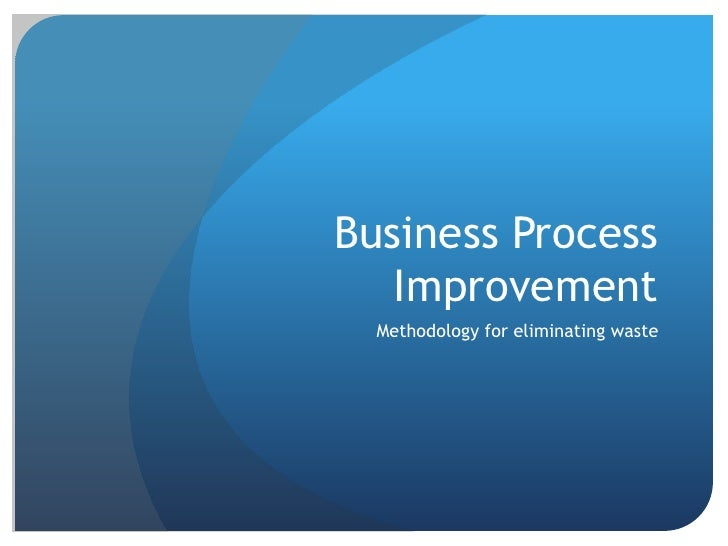 process improvement ppt 1 Fully editable professionally built powerpoint process improvement template for incredible presentation results this template is also available for apple keynote and google slides.