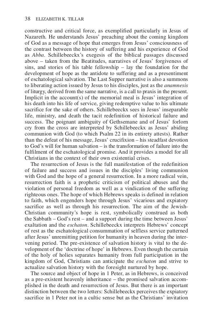 denis edwards human experience of god Key words: culture darwin, ch evolution galileo galilei god human being humanism  arthur peacocke (peacocke, 1993) and denis edwards compare.