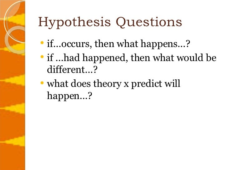 interview questions to assess critical thinking skills