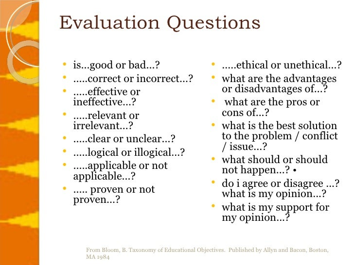 cd virtual child critical thinking questions In order to help their students to develop critical-thinking skills and to take critical action encourage students to question and challenge existing beliefs.