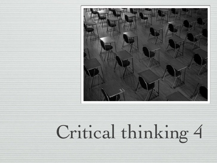 ab105 organizational behavior critical thinking Critical thinking journals organizational behavior september 16, 2018 / in uncategorized / by @areeshei but it's not a term paper it's a thesis with research paper and only i can do it.