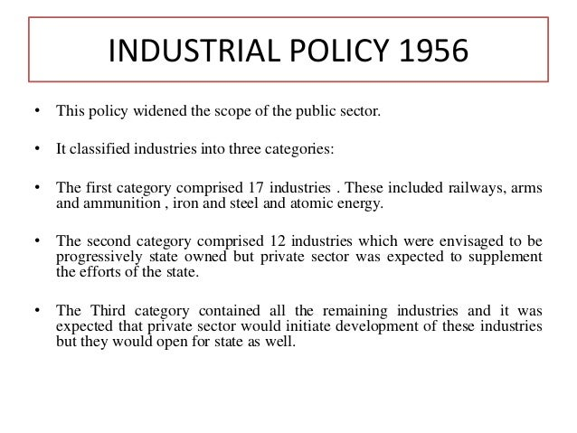 critical policy analysis Policy analysis is a technique used in public administration to enable civil servants, activists, and others to examine and evaluate the available options to .