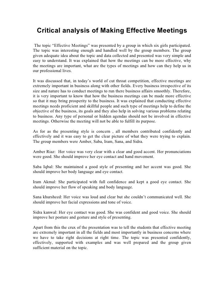 a critical analysis of pres noynoy Biane1 introduction the thirty-fifth president, john f kennedy, has become one of the most famous and well thought of presidents in our country's history although he served fewer than 1,000 days, his words touched thousands and his inaugural address will be examined for years to come.