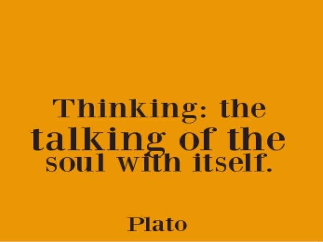 2 CRITICAL THINKING & CREATIVIE THINKING
