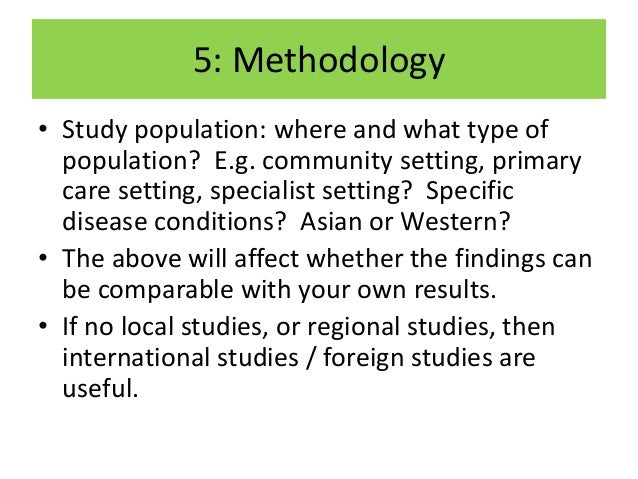 12 questions to help you make sense of cohort study - USAFP