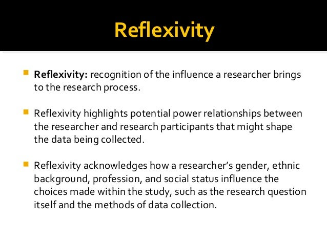 how to write a critical appraisal of quantitative research