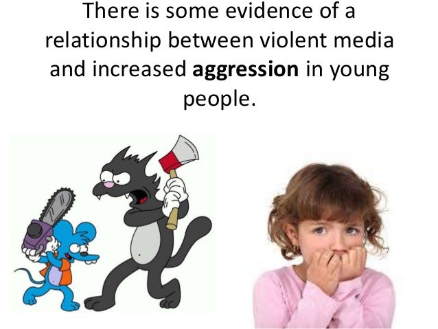 a discussion of the practical approach to television violence Every child's right to be heard  in situations of violence 113  human rights based approach to education for all,.