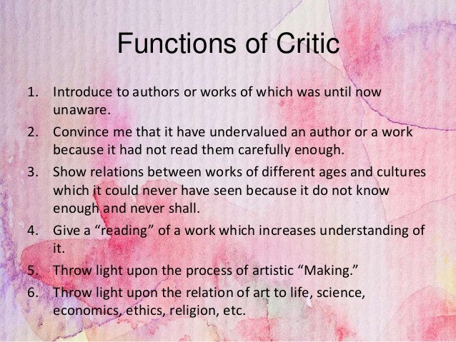 5 critical approaches to literature A handbook of critical approaches to literature fifth edition wilfred l  guerin lo uisi an a s t at e unia er s ity earle labor centenary coiiege.
