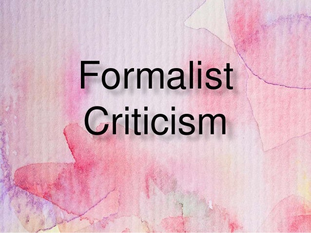 literary criticism approaches Women novelists - oakland campus: feminist critical approaches a guide   feminist literary criticism by s eagleton mary eagleton.