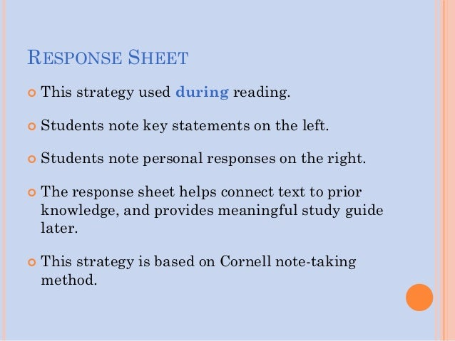 thesis cpm Use si units (m, s, kg, w, etc) throughout the thesis break up your results into logical segments by using subheadings key results should be stated in clear sentences at the beginning of paragraphs.