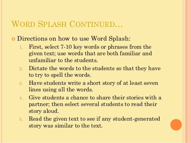 critical reading assignment Unit i: close & critical reading assignment 1: rhetorical summary portfolio overview: in this assignment, you will write rhetorical summaries for two texts related to our class theme to.
