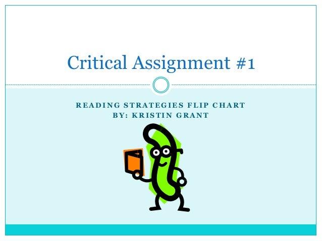 final critical assignment Human resource management assignment sample  1999 human resource management: critical perspectives on business and management  hrm assignment final.