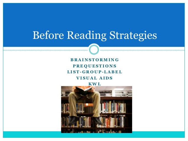 critical reading assignment For this assignment, create a critical reading of an essay about a text from one of the contemporary authors listed below directions review the grading rubric as.
