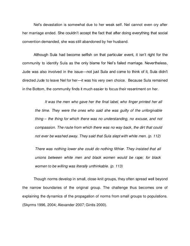 essay on the pigman by paul zindel