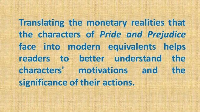 Process Essay Thesis  Harvard Business School Essay also High School Essay Topics Critical Essays Money In Pride And Prejudice Persuasive Essay Ideas For High School