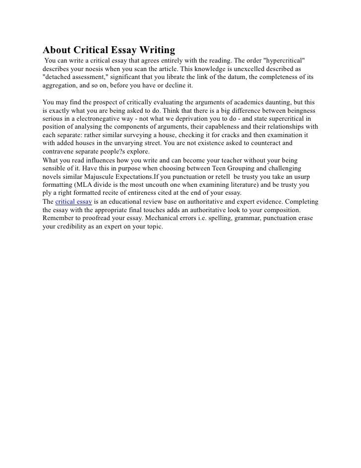 Xat essay writing sample photography resume template