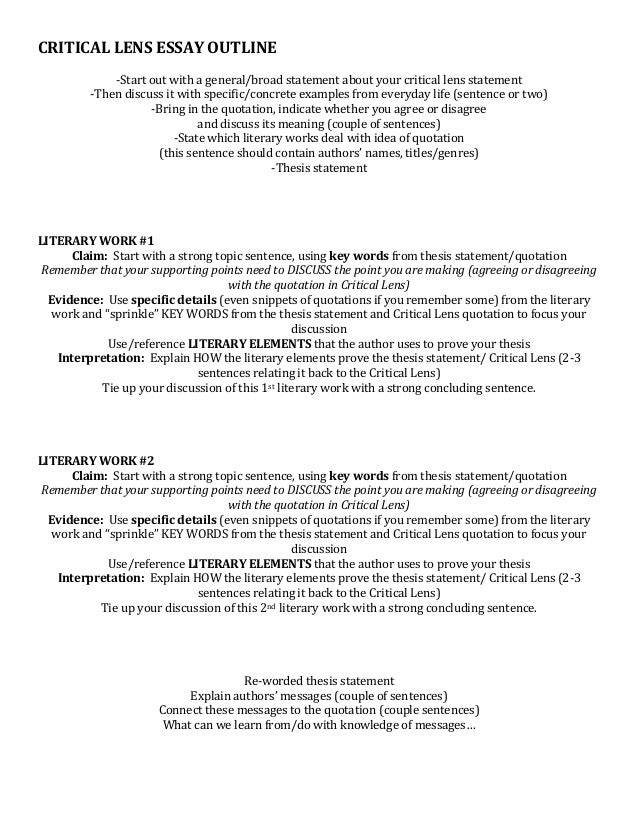 Thesis statement for research paper on down syndrome office work resume