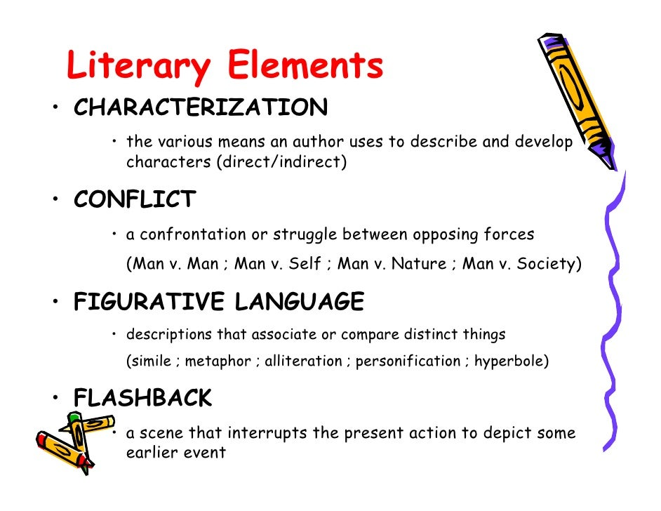 list of literary elements for critical lens essay Purpose: to assess your ability to show how literary elements and techniques reveal theme what is a critical lens like the lenses in a pair of glasses, or the lens.