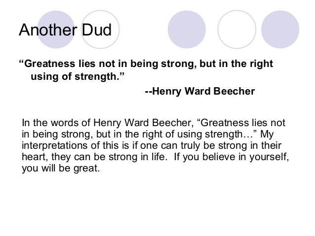 """critical lens henry ward beecher Celebrities of the trial 'theodore tilton vs henry ward beecher'  lincoln  biographer carl sandburg wrote beecher's criticism had an impact: """"beecher's   slavery in america and developed his theory that the war was merely a violent  phase."""