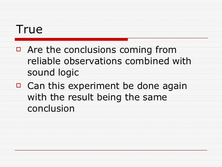 critically analysing research papers 1 answer to a2: critical analysis research paper task: readings: amabile, teresa m (1997) motivating creativity in organisations: on doing what you love and.