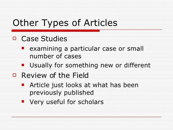 critically analyzing a research paper Best help on how to write an analysis essay: the deeper your analysis, the better your analysis essay writing will be research paper help.