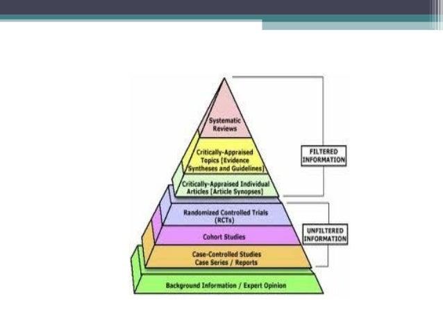 qualitative comparative analysis dissertation