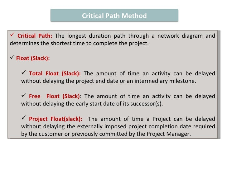 Critical-Path-Method-1-728.Jpg?Cb=1264208309