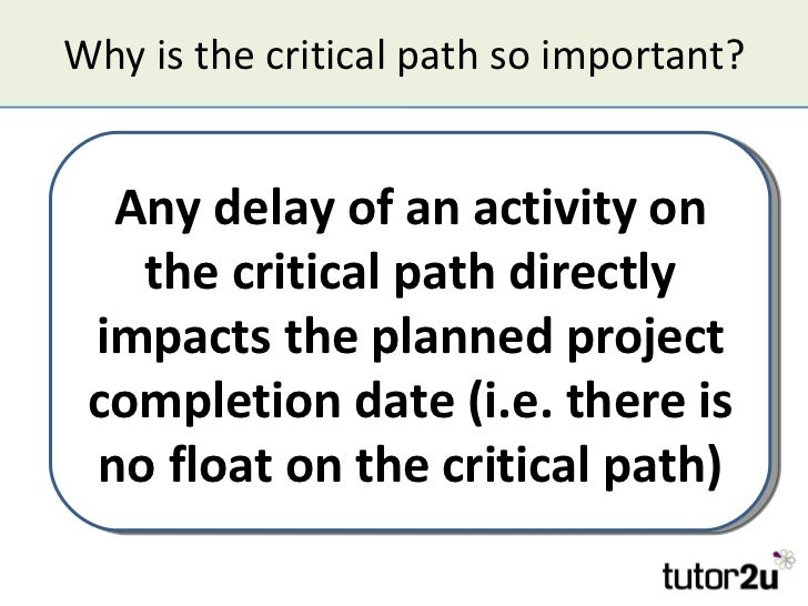 explain how you determined the timing of activities and the total float project Why we calculate total float and free float what is the basic same way can you explain free float with total duration of 6 days and its successor activity b is starting 3 days after completing of activity a than the free float between tho activities is 3 means there will not be.