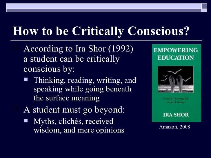 handbook of psychology research