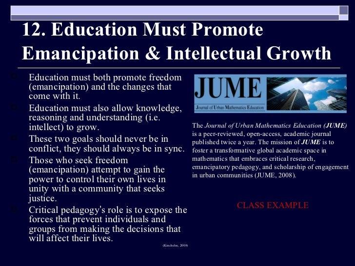 epub Advances in Control Education 1991.