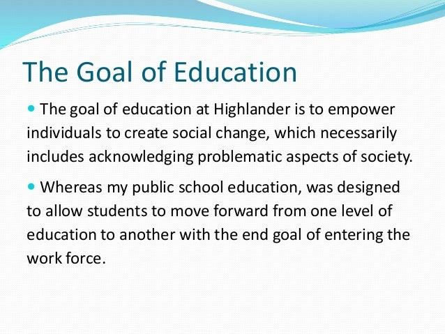 Critical pedagogy powerpoint Slide 3