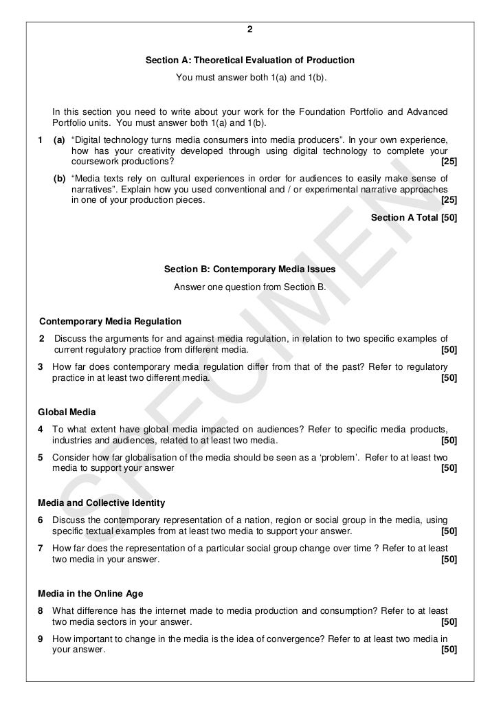 Synthesis Example Essay Critical Perspective Essay English Essay Writing Examples also Sample Essay English Critical Perspective Essay Essay Academic Writing Service  Examples Of Thesis Statements For Narrative Essays