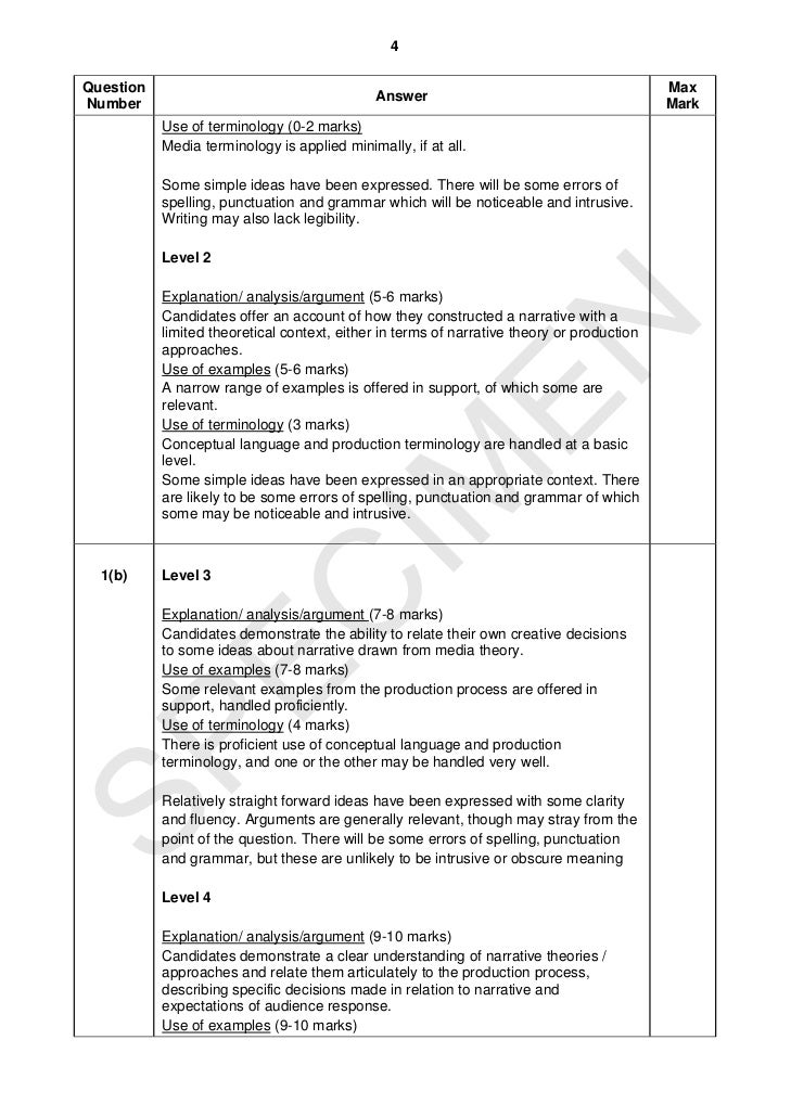 criticisms trafficking perspective essay 2007-03-31 we can use the information in this table to identify the best prospect since keeping the promise is certain to have only a small impact on human welfare, whereas giving the money to htf is very likely to have a much bigger.