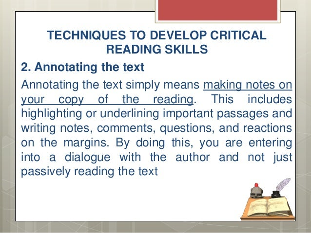 "my choice is reading essay Lexical resource: this means ""word choice""  i assumed that my essay was  over 250 words but i thought i'd better check  in fact, i tested it on my  colleagues at e2language and they could all read my writing easily."